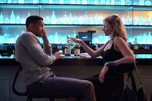 'Focus' review: Will Smith just stole $12 from your pocket - Photo