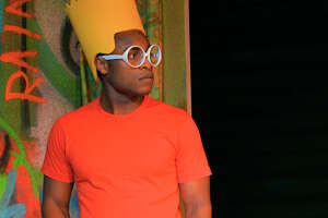 "Theater review: 'Mr. Burns' a sober, funny take on 'The Simpsons"" - Photo"