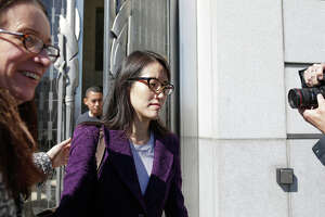Kleiner Perkins sexism case hinges on employee reviews - Photo