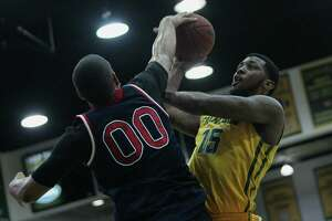 Hot-shooting St. Mary's routs USF - Photo
