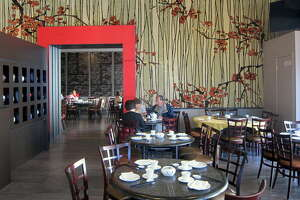 Dragon Beaux, from Koi Palace owners, opens in the Richmond - Photo