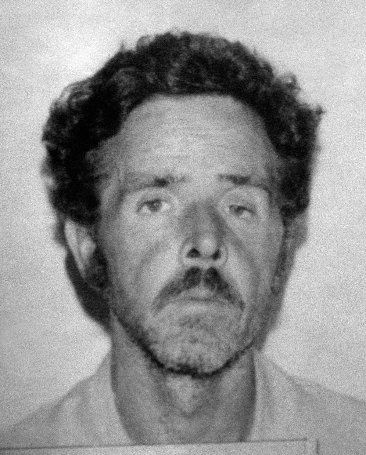 Name: Henry Lee Lucas Alias: The Confession KillerCrime: Lucas, a convicted murderer, claimed to have killed hundreds in Texas and across the U.S. He was later convicted of murdering 11 people. Status: Lucas died in prison in 2001 from natural causes