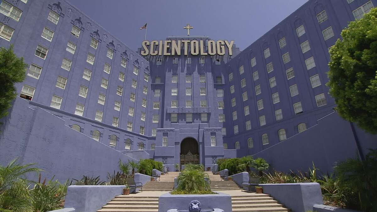 'Going Clear' (2015)Director: Alex Gibney Earnings: N/AThis controversial documentary took an in-depth look into the Church of Scientology. It was based off of a book by the same name. Keep clicking to take a look at other modern-day documentaries that broke through and crossed over in the psyche of many Americans.