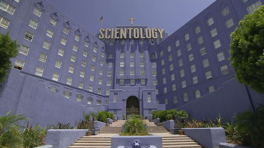'Going Clear' (2015)Director: Alex Gibney  Earnings: N/AThis controversial documentary took an in-depth look into the Church of Scientology. It was based off of a book by the same name. Keep clicking to take a look at other modern-day documentaries that broke through and crossed over in the psyche of many Americans.  Photo: HBO