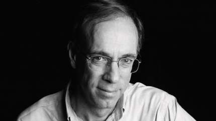 360. Stephen Mandel Jr. Net worth: $1.2B Age: 56 Residence: Greenwich Source: Hedge Funds  More: http://www.forbes.com/profile/stephen-mandel/   (Contributed Photo / ST)