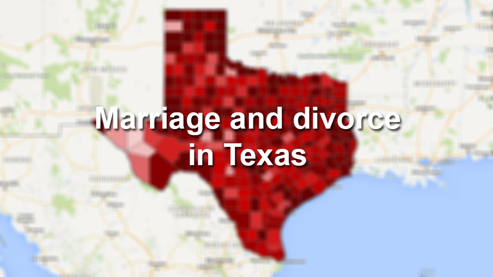 san antonio divorced singles Answer 1 of 4: a group of recently divorced 40 year men will be in san antoinio the end of october for a football game we are looking for some great river walk night spots to drink, have fun, and meet new friendsgood singles spot.