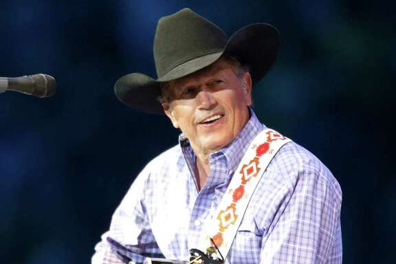The Cheatham Street Warehouse offered its stage to George Strait's then unknown band Ace in the Hole in 1974. The following are other artists who have played at Kent Finlay's legendary San Marcos Venue. Finlay died Monday at age 77.