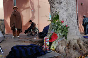 Los Angeles police defend fatal Skid Row shooting - Photo