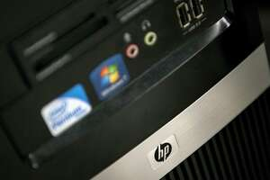 HP buys Aruba Networks in biggest deal since 2011 flop - Photo