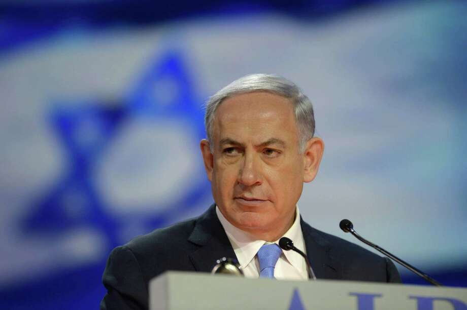 The White House has criticized Benjamin Netanyahu's planned address to Congress as a breach of diplomatic protocol. Photo: Handout /Getty Images / 2015 GPO