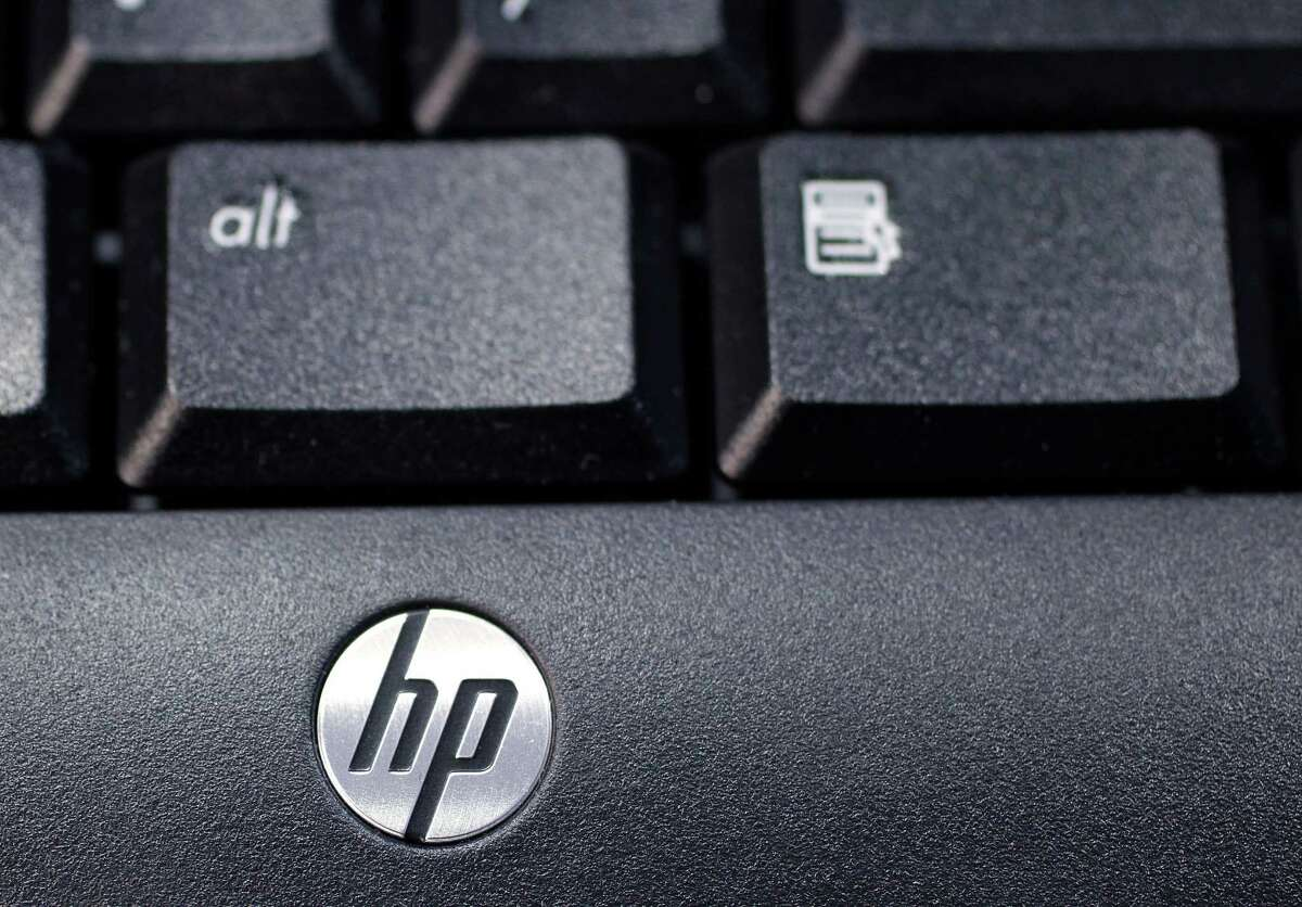 HP 40 percent of deals better than Amazon price