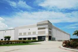 Dunavant Transportation has leased space in Bay Area Business Park.