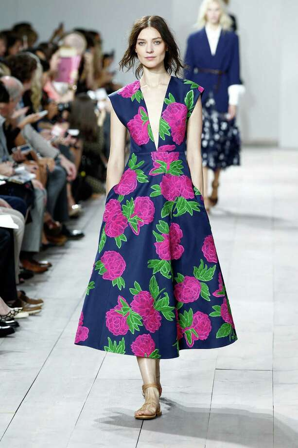Michael Kors Photo: Peter Michael Dills / Getty Images / 2014 Getty Images