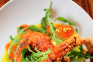 Monterey: Jennini Kitchen + Wine Bar - Photo