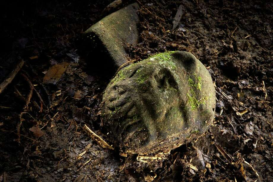White City, Honduras