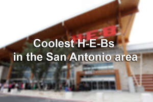 Mobile app to expand delivery of H-E-B products in Austin, Houston - Photo