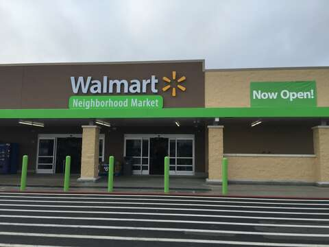 c393595f6d2d0 Walmart to launch grocery delivery service in Houston this week ...