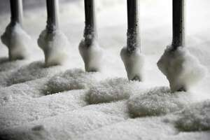 U.N.: World is eating too much sugar - Photo