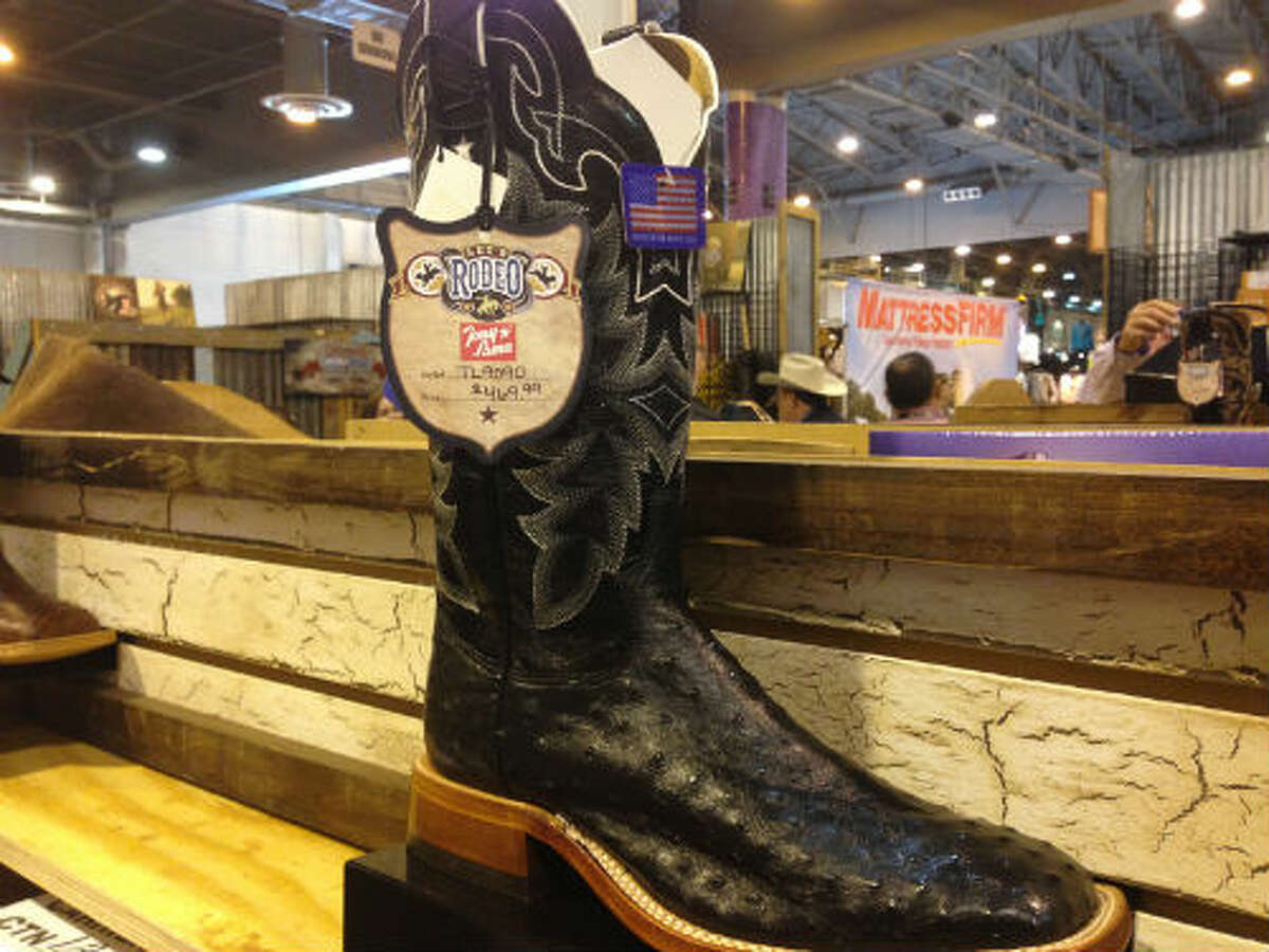 Nocona Boots The Nocona-bred boot company was founded in 1925 by Enid Justin, who was the daughter of Justin Boots founder H.J.