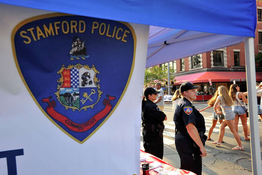 Stamford cops recruitment too successful for its own good