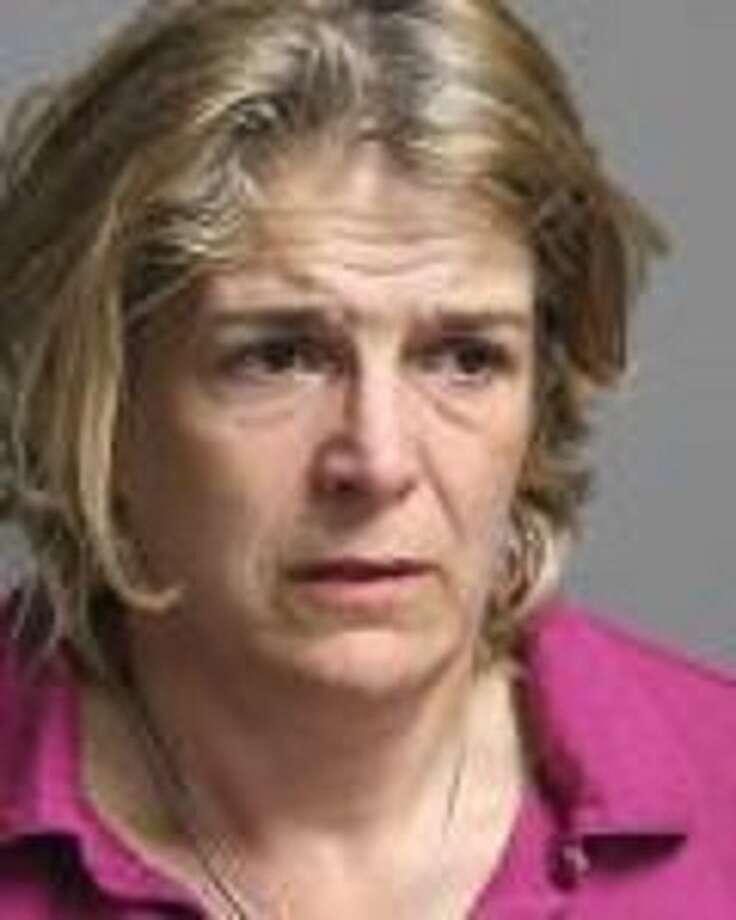 Heather L. Beauchemin, 47, of Schenectady.