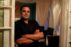 Interview: Sachin Chopra on why he's flipping Game into All Spice San Francisco - Photo