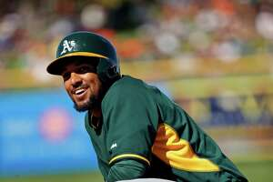 Bruce Jenkins: Billy Beane has earned the benefit of doubt - Photo