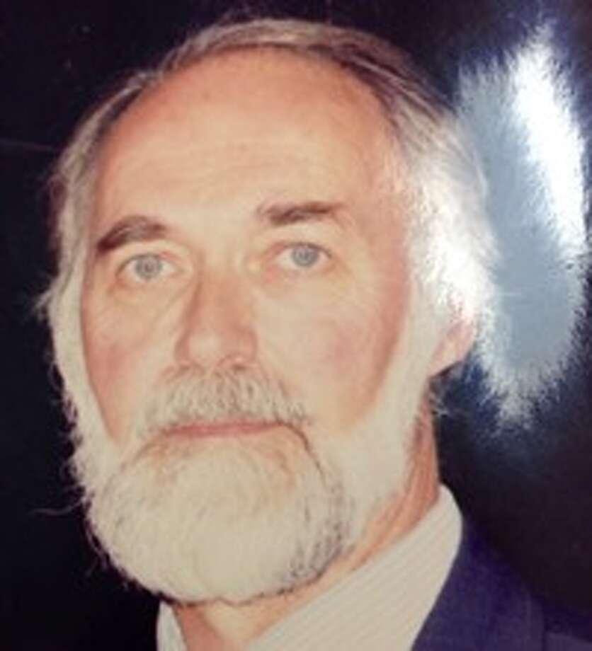 Douglas Fithian, 81 of Chatham.