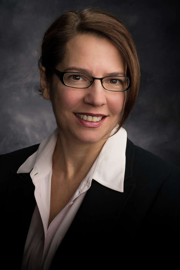Rowena Rosenblum-Bergmans, the Vice President of Population Health for the Western Connecticut Health Network, is leading the organizationâÄôs accountable care organization that aims to improve quality and reduced costs using a collaborative approach to health care. Photo: Contributed Photo / The News-Times Contributed