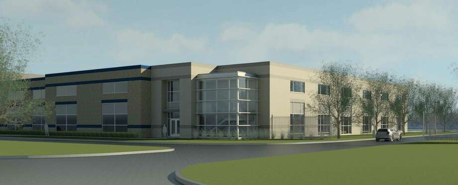 Concordia Lutheran High School in Tomball will start construction in late March on a $5.9 million wing that will add 13 classrooms.