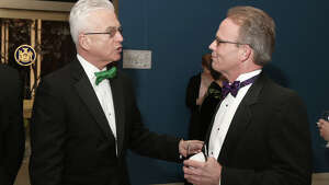 Were you Seen at the 115th Annual Dinner of the Albany-Colonie Regional Chamber of Commerce at the Empire State Plaza Convention Center on Thursday, March 5, 2015?