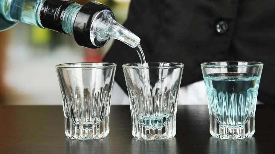 Thanksgiving Eve can be a lethal cocktail for underage drinking, as liquor cabinets are stocked for the holidays and parents may be distracted by cooking and hosting duties.
