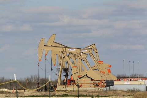 How big was the oil boom in South Texas? A new report has the