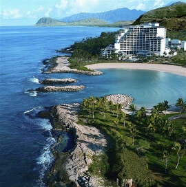 The Ihilani Resort & Spa closes March 9 for renovations under its new Four Seasons management, which will also add private residences at the Ko Olina resort; the Ihilani is expected to reopen in late 2015.
