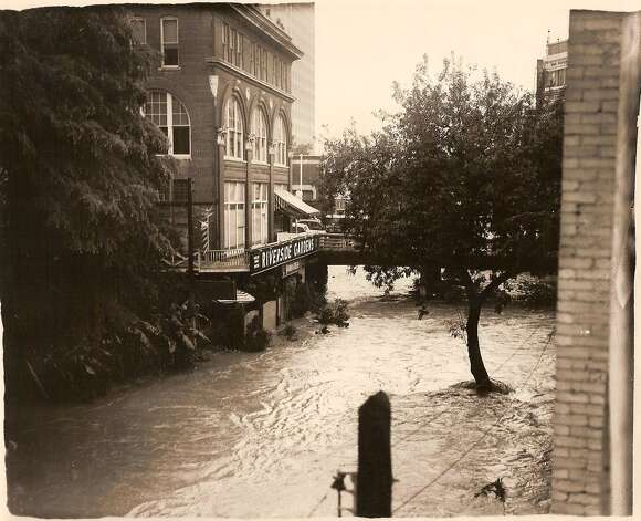 A look at the worst floods in texas history and how they for 151 west broadway 4th floor
