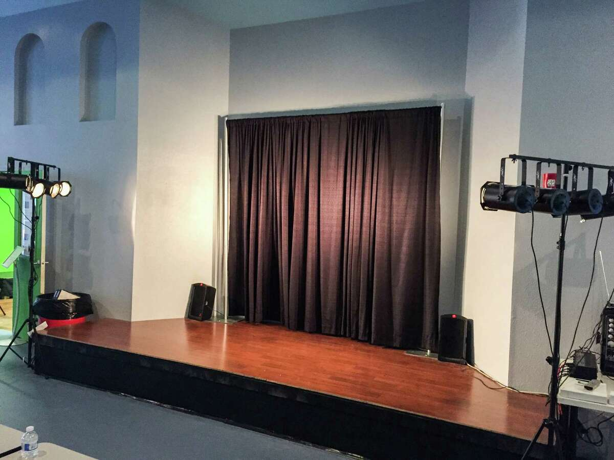 The Magik Performing Arts Center will open its doors Monday for the first time for its Spring Break camps.