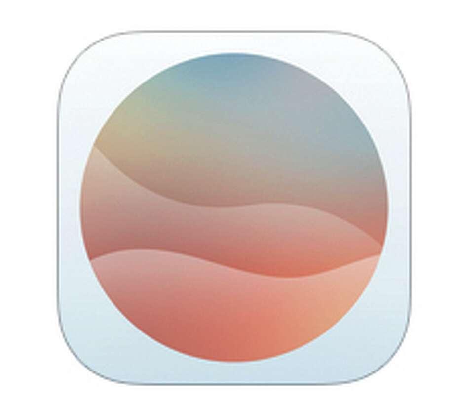 Fresh Air app (http://www.freshairweather.io)