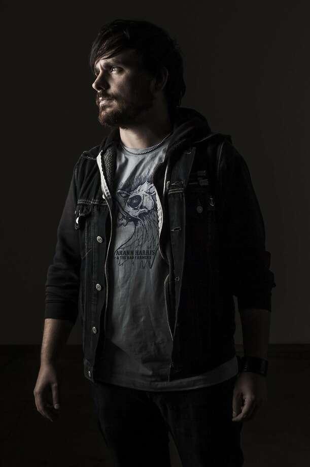 Sam Chase Photo: RJ Muna