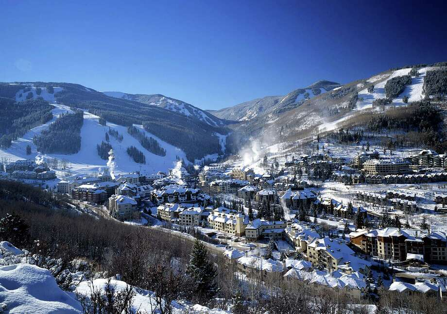 Which Winter Ski Pass Is Right For You Houston Chronicle