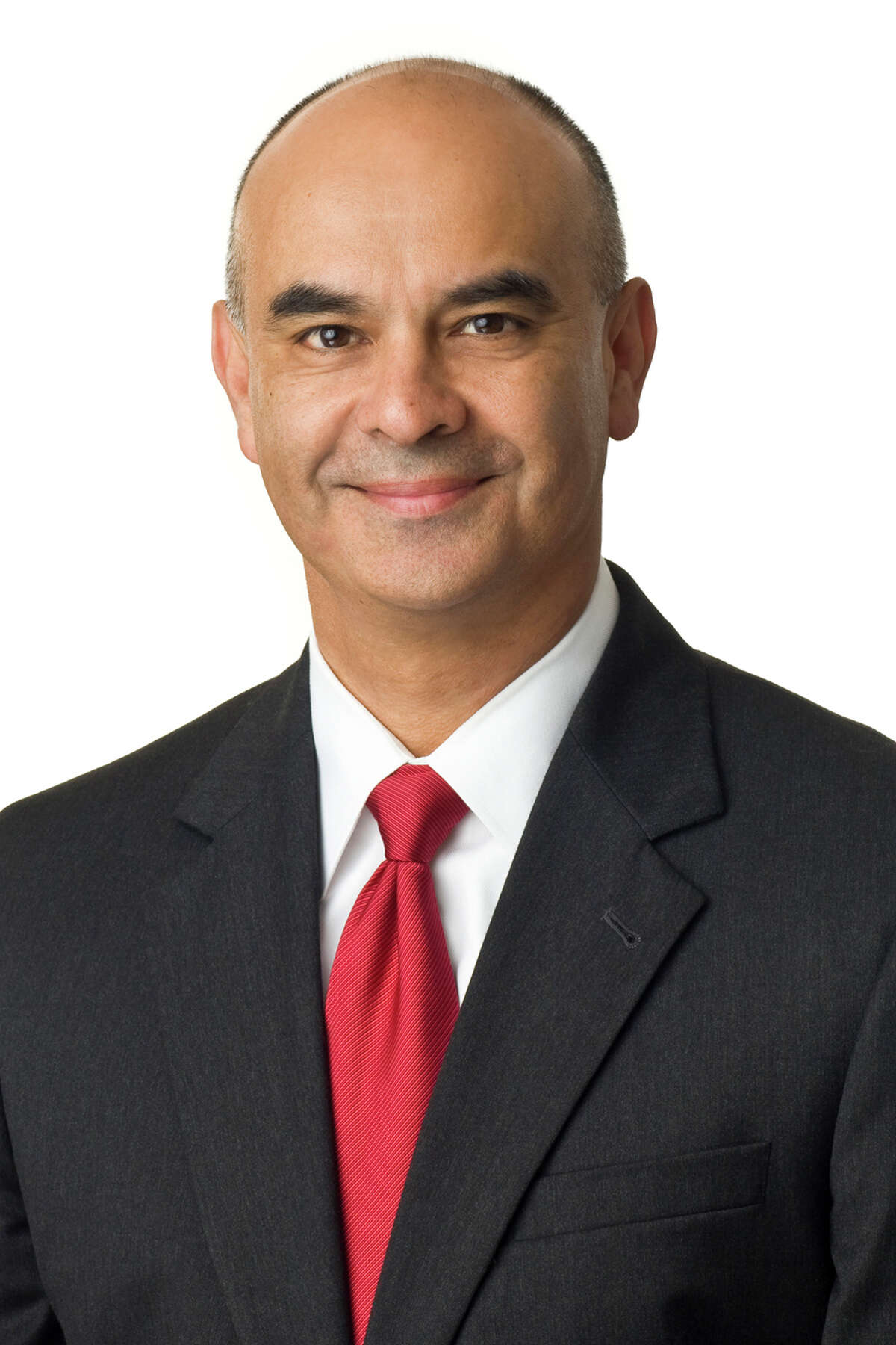 Rick Noriega, national president of Avance, a national nonprofit dedicated to providing innovative education and family support services to hard-to-reach families.