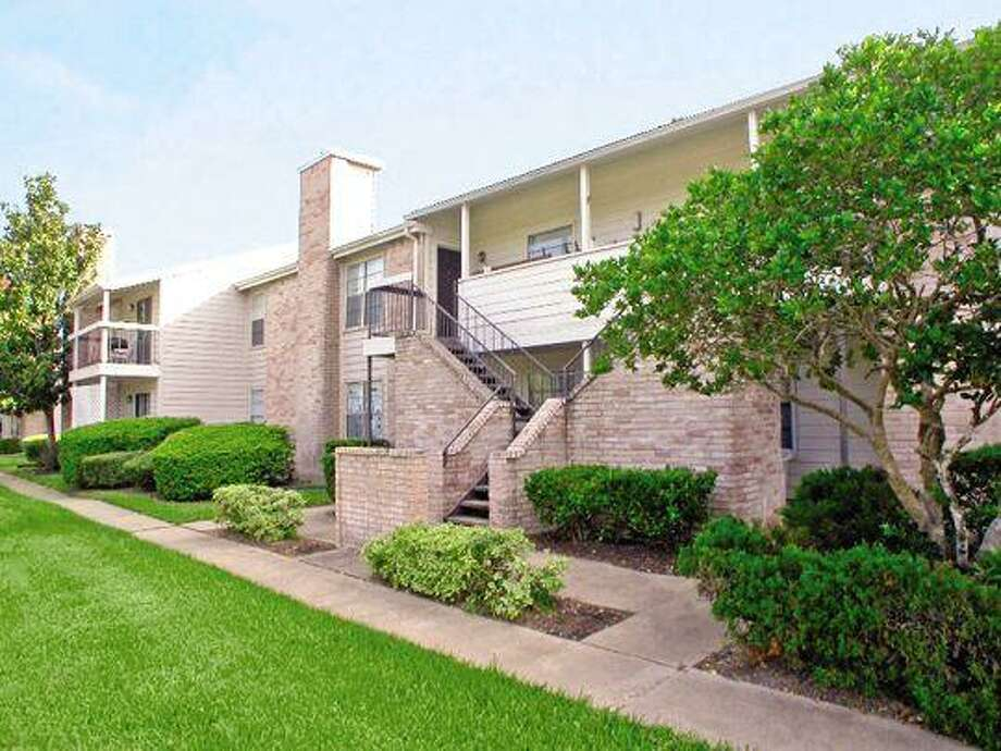 Real Estate Transactions Houston Chronicle