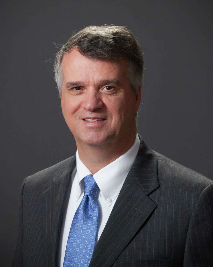 Bay Area Regional Medical Center announced that Tim Schmidt has announced that he will step down to focus on his health. Schmidt has battled cancer during his tenure.
