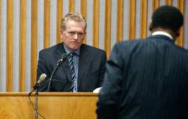 Randall Miller made a plea deal.