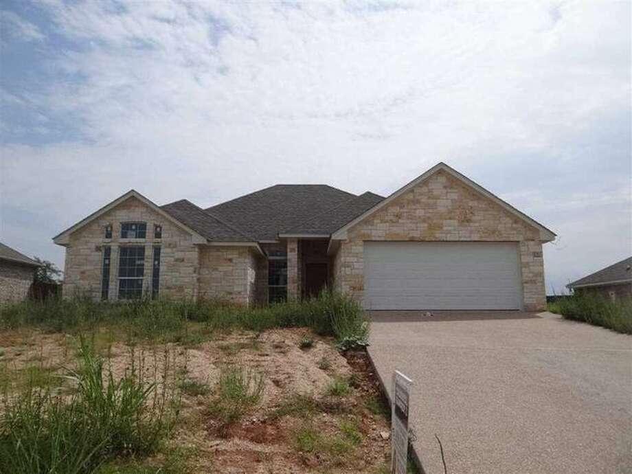 10 Homes For Sale In Waco Under 200 000 San Antonio