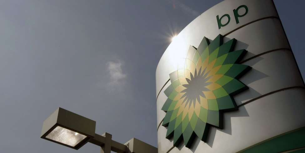 1998, BP Plc merges with BP Corp. North America Inc. $55.9 billion stock deal