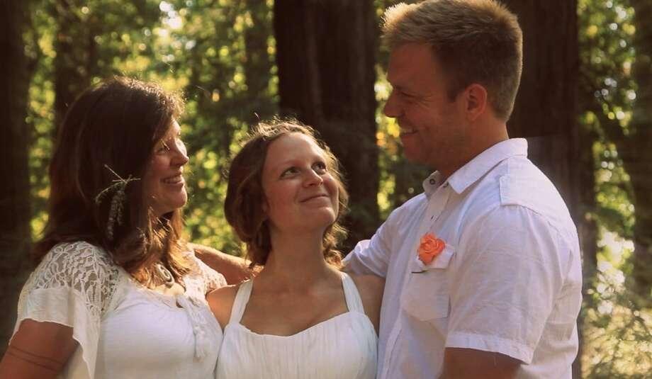 Polygamy dating in phoenix