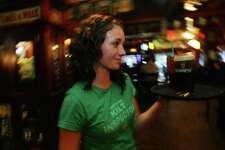 Plenty of Irish beer will be served at Houston pubs on St. Patrick's Day.