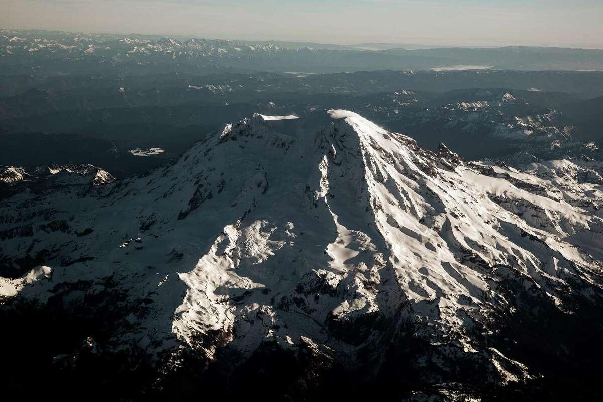 State: WashingtonTotal area: 4,274,200Value: $716 millionDeveloped area: 6 percent