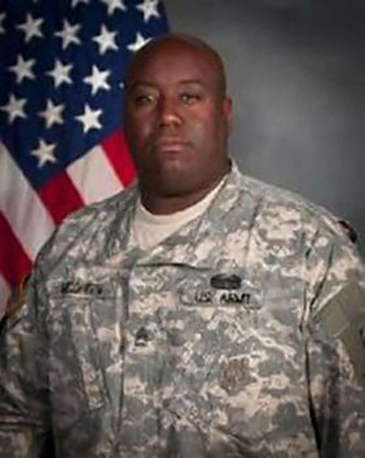 Sgt. 1st Class Gregory McQueen's plea deal likely will reduce the maximum 40½ years he faces.