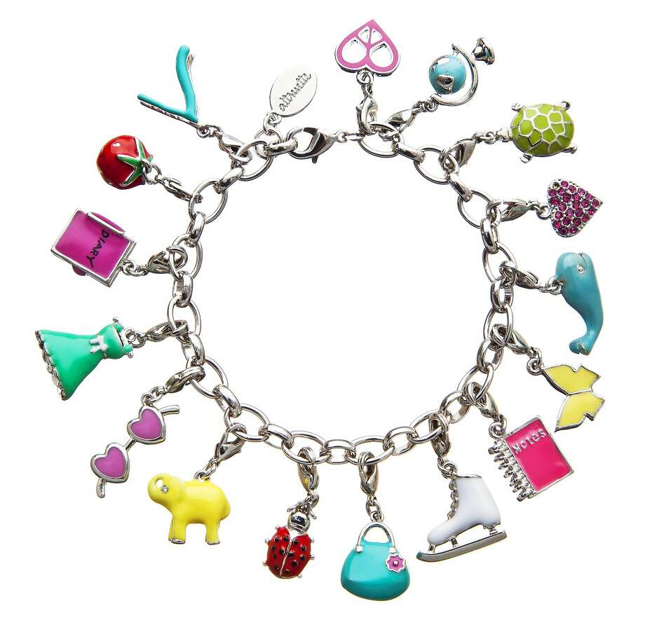 Altruette Donates Half Of Its Profit From The Sale Of Its Charms To